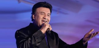Anu Malik unveils song to spread joy amid COVID-19 crisis