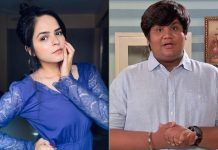 Are Taarak Mehta Ka Ooltah Chashma Fame Palak Sidhwani & Kush Shah Dating? Here's The Truth