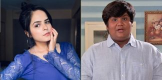 Are Taarak Mehta Ka Ooltah Chashma Fame Palak Sidhwani & Kush Shah Dating? Here's The Truth
