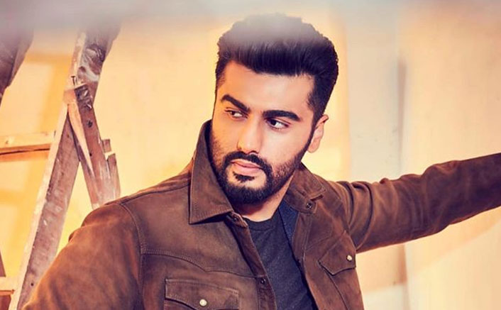 Arjun Kapoor Comes Forward To Support India's Fight Against Coronavirus, Pledges Support