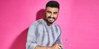 Arjun Kapoor Recommends List Of Romantic Movies To Watch Amidst Lockdown