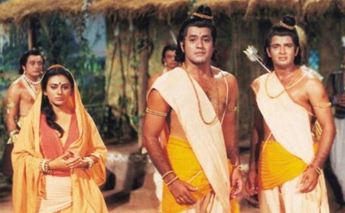 Ramayan: Telugu Version Of Ramanand Sagar's Mythological Show To Go On Air From THIS Date