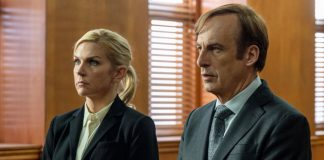 As Better Call Saul Season 5 Ends, Show's Creators Tell Us What To Expect Next In The Finale Of This Breaking Bad Prequel!