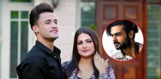 Asim Riaz & Himanshi Khurana Have Their First Fight In Relation; Vishal Aditya Singh Has An AMUSING Response