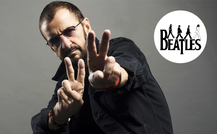 Attention Beatleverse, Ringo Starr To Drop A Surprise On Beatles Official YouTube Channel This Saturday!