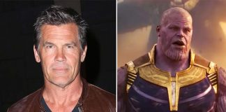 Avengers: Endgame Actor Josh Brolin AKA Thanos Issues Public Apology, Here's What Went Wrong