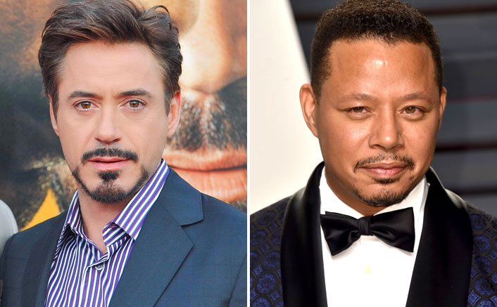 Avengers: Endgame Actor Robert Downey Jr. AKA Iron Man Got This Co-Star REMOVED From MCU?