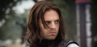 Avengers: Endgame: Wondering Why Captain America Gave His Shield To Falcon & Not Bucky? Sebastian Stan Answers