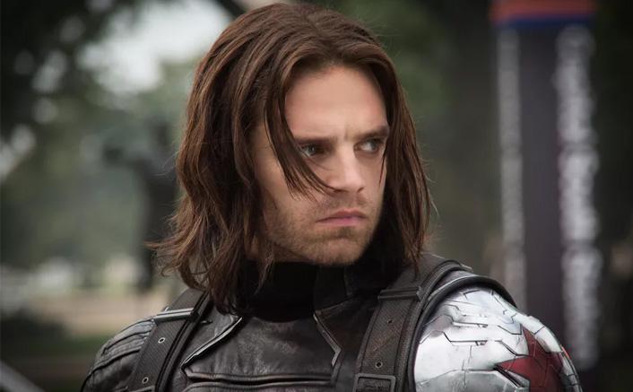Avengers: Endgame Actor Sebastian Stan AKA Bucky Barnes Gives Us An Update On Avengers 5 & We're Excited!