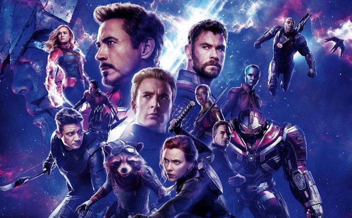 Avengers: Endgame: As The Film Completes 1 Year, Here Are Some Stunning Box Office Facts That Will Leave You Shocked