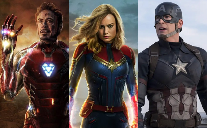 Avengers: Endgame: Neither Iron Man Nor Captain America, Fans Think THIS Superhero Should've Snapped Fingers To Kill Thanos!