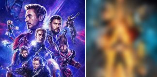 Avengers: Endgame: This UNUSED Posters Ft. Iron Man, Hulk & Others Would've Spilled Out A Major Spoiler