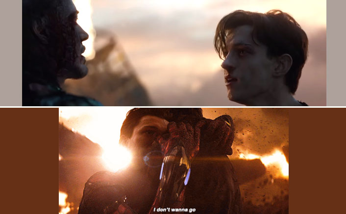Avengers: Endgame Trivia #10: This Emotional & Traumatising Link Between Spider-Man's Disappearance & Iron Man's Death Will Break Your Hearts!