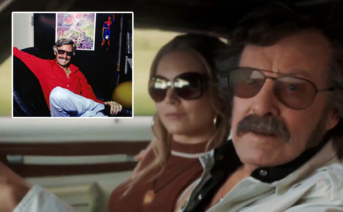 Avengers: Endgame Trivia #15: Check Out What Was The Inspiration Behind Stan Lee's Cameo Look In This Blockbuster Film