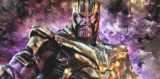 Avengers: Endgame Trivia #20: Marvel Had No Idea What To Do With A Powerful Villain Like Thanos!
