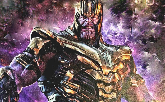 Avengers: Endgame Trivia #20: When Marvel Had No Idea What To Do With A Powerful Villain Like Thanos!