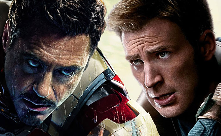Avengers: Endgame Trivia #31: From Robert Downey Jr's Iron Man To Chris Evans' Captain America - Salaries Of These 6 Avengers Combined Will Make Your Jaws DROP!