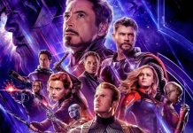 Avengers: Endgame Trivia #8: When Marvel Had To Change Film's Poster Due To Severe Backlash From Fans!
