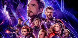 Avengers: Endgame Trivia #30: Here's Why Iron Man, Captain America, Black Widow & Others Didn't Die Due To Thanos' Snap!