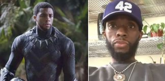 Avengers: Endgame's Chadwick Boseman AKA Black Panther's Drastic Weight Loss Leaves His Fans Concerned