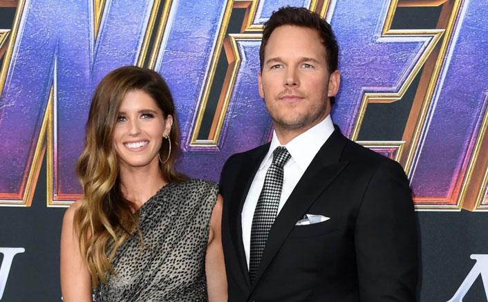 Avengers' Star-Lord Chris Pratt & Wife Katherine Schwarzenegger To Welcome Their First Child Soon!