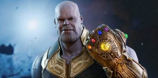 Avengers' Thanos Is NOT THE Deadliest Villain Of All Time Because Marvel Has Saved That For Eternals