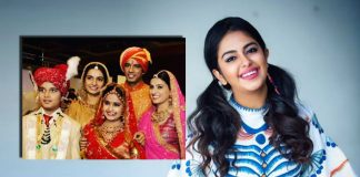 "Avika Gor On Balika Vadhu's Re-Run: ""Don't Know How Much Audience Will Be Able To Connect Now"""