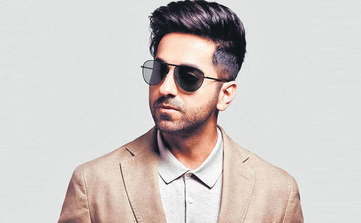 From Vicky Donor To Shubh Mangal Zyada Saavdhan, Ayushmann Khurrana Opens Up On His 8 Years In Bollywood