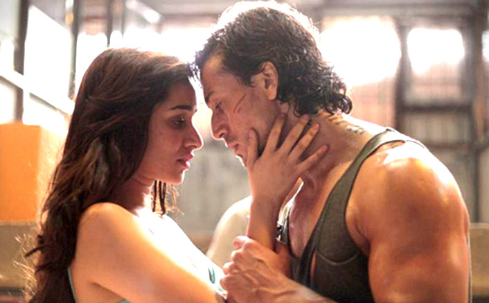 Baaghi Box Office: Here's The Daily Breakdown Of Tiger Shroff & Shraddha Kapoor's 2016 Action Romantic Film
