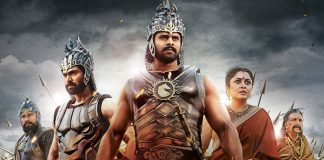Baahubali: The Beginning Box Office (Hindi): Here's The Daily Breakdown Of Prabhas' Magnum Opus