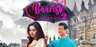 Baarish 2 Trailer : This Sharman Joshi-Asha Negi Starrer Is An Unusual Love Story Of Usual People