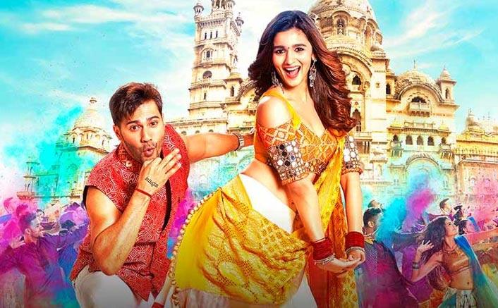 Badrinath Ki Dulhania Box Office: Here's The Daily Breakdown Of Varun Dhawan & Alia Bhatt's 2017 Romantic Comedy