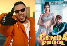 Badshah Replies To Genda Phool Plagiarism Row, Expresses He Wants To Help Lyricist Ratan Kahar