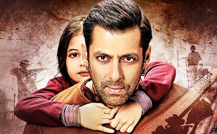 Bajrangi Bhaijaan Box Office: Here's The Daily Breakdown Of Salman Khan & Kareena Kapoor Khan's 2015 Super-Duper Hit