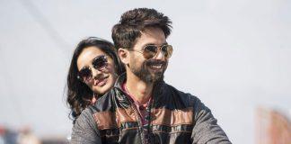 Batti Gul Meter Chalu Box Office: Here's The Daily Breakdown Of Shraddha Kapoor & Shahid Kapoor Starrer