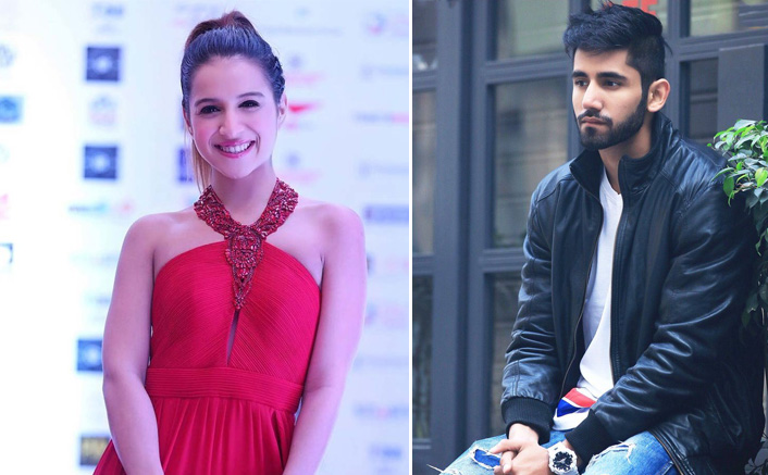 Benafsha Soonawalla Accuses Ex-Boyfriend Varun Sood Of Infidelity, Dishonesty & Immaturity; Narrates Her Side Of The Story For The First & Last Time