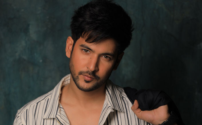 Beyhad And Khatro Ki Khiladi Star Shivin Narang Opens Up About His Building Being Sealed!