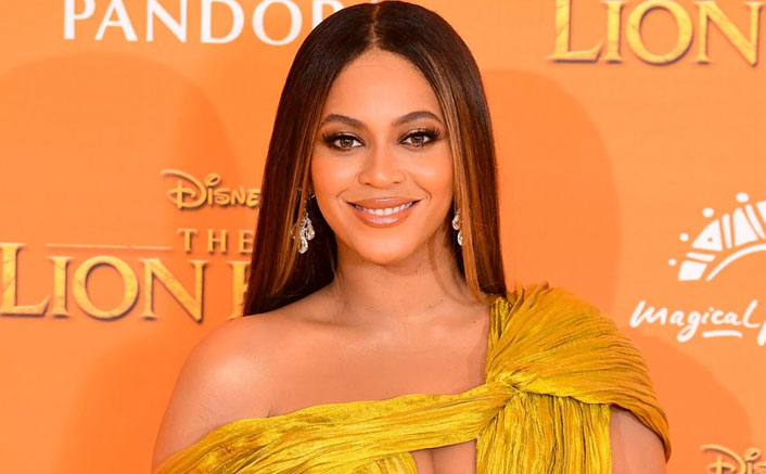 Beyonce: Coronavirus killing black people at alarming rate