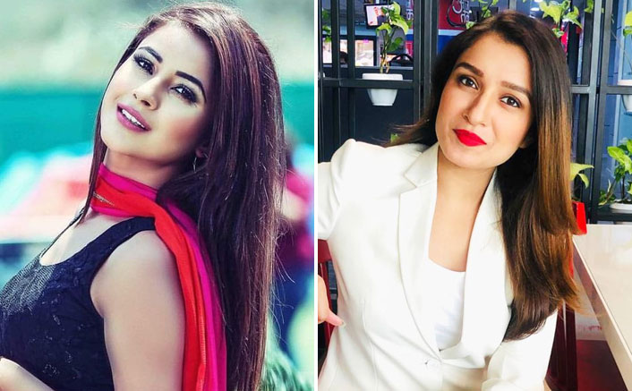 Bigg Boss 13 Star Shefali Bagga Unfollows Shehnaaz Gill On Instagram & Here's The Reason