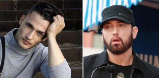 Bigg Boss 13's Asim Riaz Raps On His Life; Netizens Compare Him With Eminem