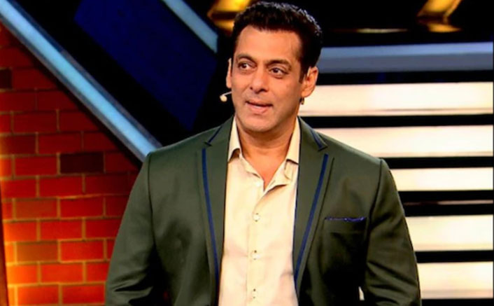 Bigg Boss 14: Salman Khan's Show To Have Commoners Again, THESE Celebs Approached Too?