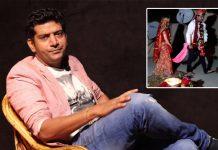 Bigg Boss 2 Winner Ashutosh Kaushik Ties The Knot On His Terrace Amid Lockdown; Donates Wedding Expense To PM CARES Fund