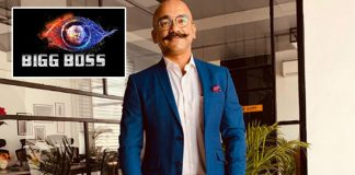 Bigg Boss' Narrator Vijay Vikram Singh Opens Up About Rumors Of Bigg Boss 14 & More