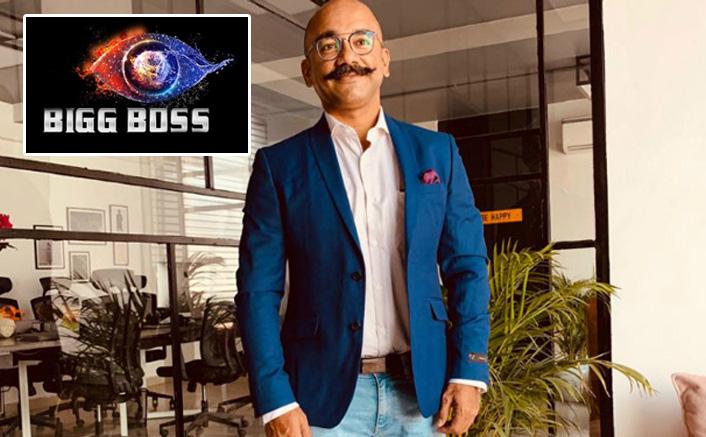Narrator Vijay Vikram Singh Quashes Bigg Boss 14 Audition & Other Rumours, Read On
