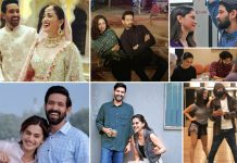 BIRTHDAY SPECIAL: ACTOR VIKRANT MASSEY HAS ONLY BEEN WORKING WITH THE LEADING LADIES OF BOLLYWOOD