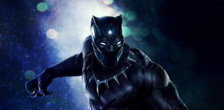 Black Panther 2: Marvel Spill The Beans The Chadwich Boseman Starrer & What To Expect