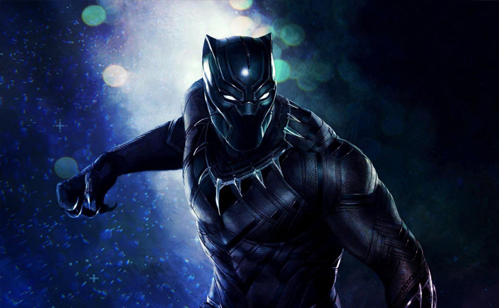 Chadwick Boseman's Black Panther 2: Director Ryan Coogler Spills The Beans About The Sequel & What To Expect