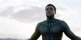 Black Panther 2: Will Chadwick Boseman No More Play The Role Of T'Challa For MCU Due To THIS Shocking Reason?