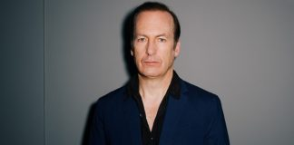 Bob Odenkirk's 'Nobody' pushed to February 2021