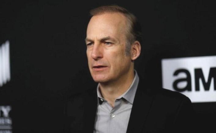 Bob Odenkirk's son had bad coronavirus symptoms